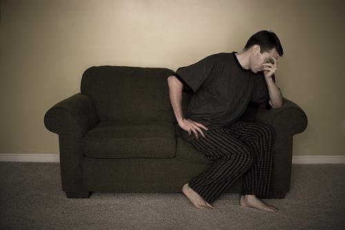 Esercizi di Kegel: come farli per durare di più a letto