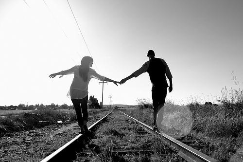 Come durare di più con la tua ragazza: 8 modi per durare di più
