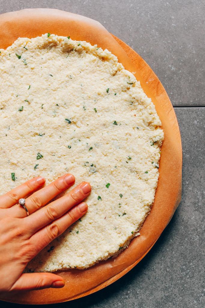 pizza-cavolfiore