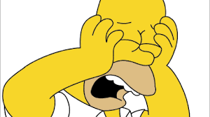 homer-simpson-preoccuparsi