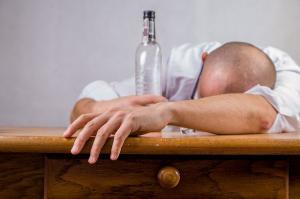 alcol-eiaculazione precoce