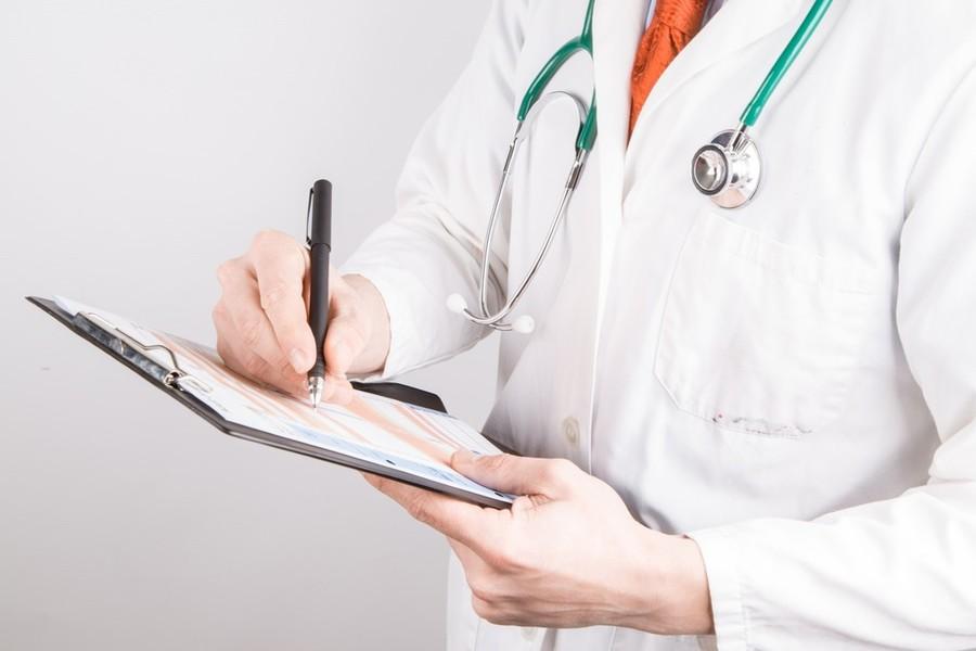 rimedi-eiaculazione-precoce-urologi
