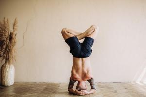 yoga-eiaculazione precoce