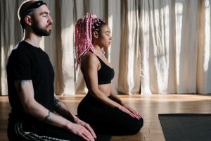 ritardanti-naturali-yoga